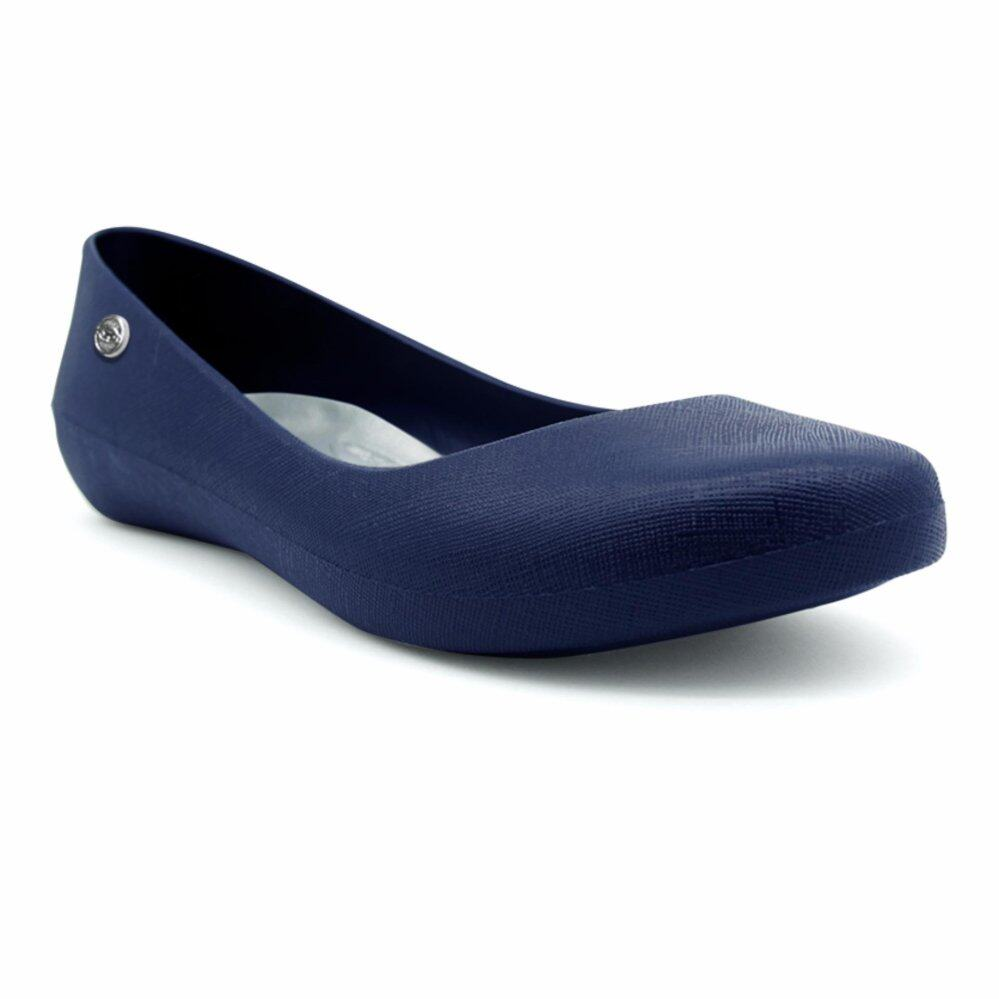 Monobo Signature Emma Lady Shoes (Navy). Price 874944a057