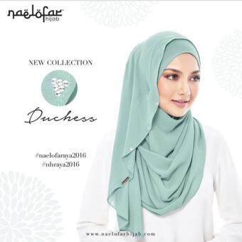 Harga NEELOFA DUCHESS INSPIRED BY NH