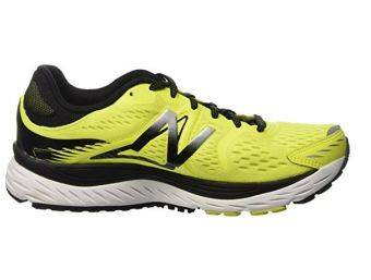 New Balance Cushioning Men's Running Shoes