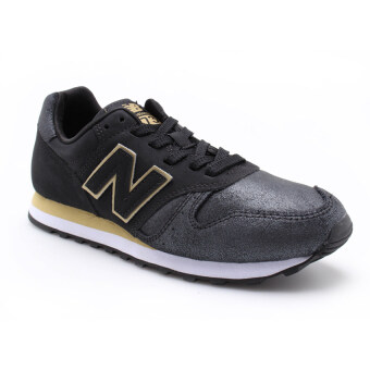 New Balance WL373NG Women Lifestyle Shoes