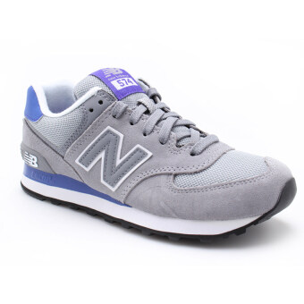 New Balance WL574CPK Women Lifestyle Shoes