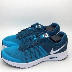 nike running shoes blue. nike air relentless 6 men running shoe blue shoes