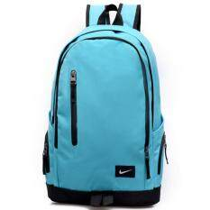 c368f8a9ffaf buy nike bags online cheap cheap   OFF33% The Largest Catalog Discounts