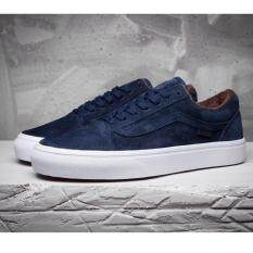 8a6f932796bbbe are vans shoes non slip