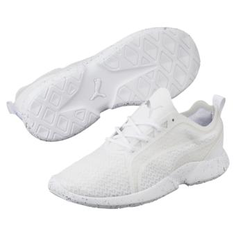 Puma A. Evo Premium Women's Shoe