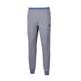Puma counter winter style trousers athletic pants