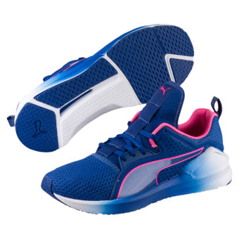 Puma Fierce Low Core Women's Shoe