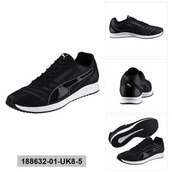 Puma Men Burst Shoes 188632 01