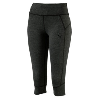 Puma Night Cat Women's 3/4 tight W