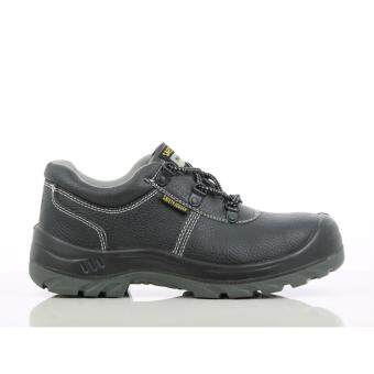 Harga Safety Jogger Safety Shoes