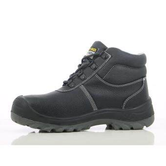 Safety Jogger Safety Shoes - 3