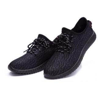 Summer Women Fashion Shoes Breathable Flat Sneaker
