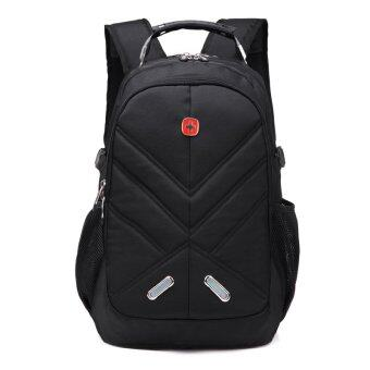 SWISSGEAR New Design 17 inches Laptop Backpack High Quality Swiss ...