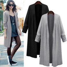 Women's Sweaters & Cardigans - Buy Women's Sweaters & Cardigans at ...
