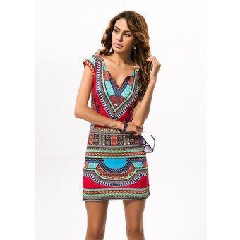 ZASHION European Dress | Shirts | Tops Collection