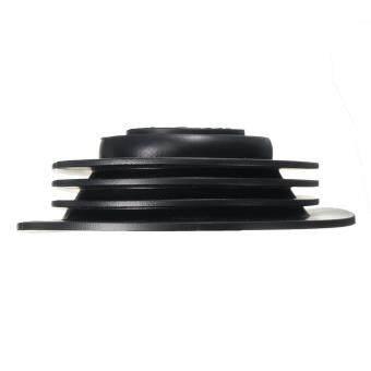"""1.2"""" Headlight Dust Cover Cap LED HID Xenon Bulb H1 H3 H4 H7 H8 H9H11 9005 9006 - 3"""