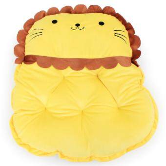 1STOP Premium Lion Pet Bed 45cm x 40cm