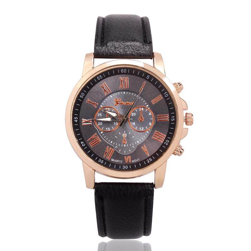 2017 New arrival women watch for girl students Quartz pointer watches wrist watch Malaysia