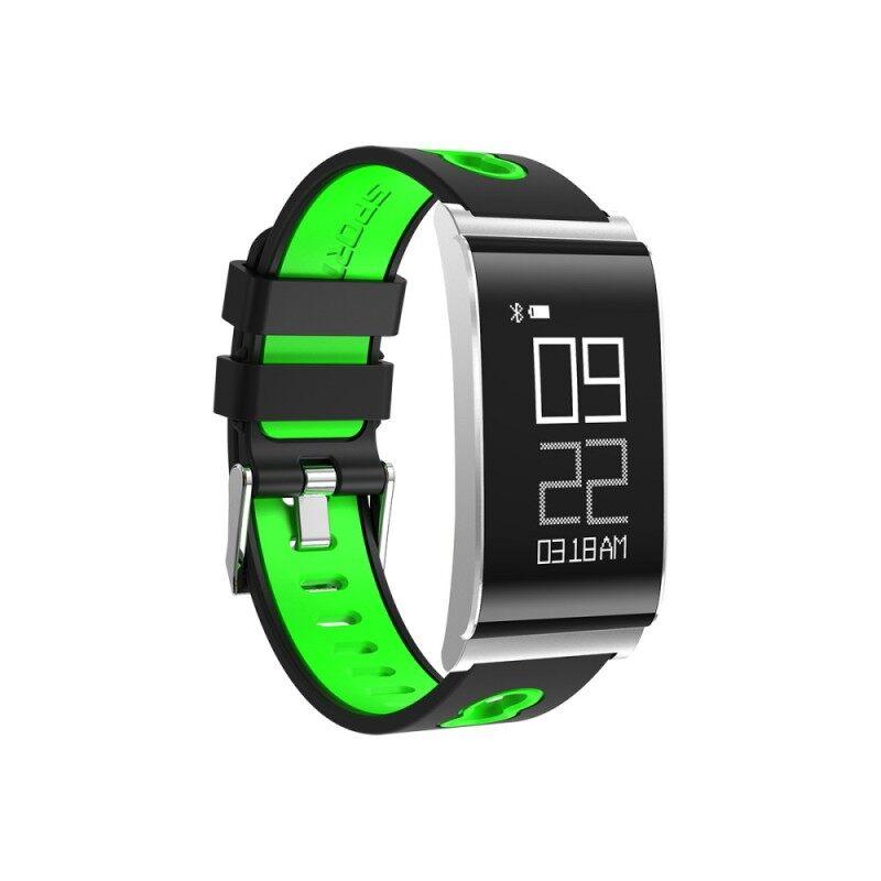 2017 NEW N109 Smart Wristband Bluetooth Running Swimming Fitness Bracelet Blood Pressure Smart Bracelet For Phone Malaysia