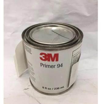 3M TAPE PRIMER 94 (8oz)