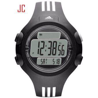 ADIDAS ADP6081 MEN QUESTRA RESIN STRAP WATCH