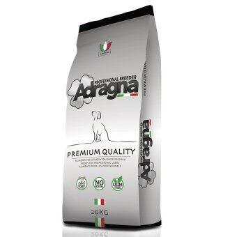 Adragna Professional Breeder Premium Daily Chicken 20KG