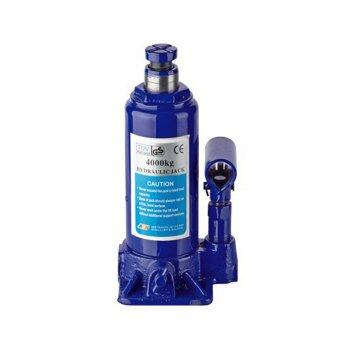 AKH Hydraulic Bottle Jack (2 Ton Capacity)