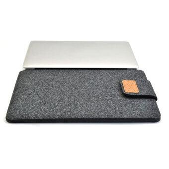 ... 13 Inch Laptop Wool Felt Soft Sleeve Case Source · Amart Soft Laptop Bag Case Cover Anti scratch for 11 inch Macbook Air Laptop Tablet