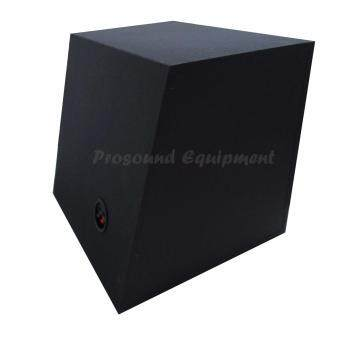 AMERICA SOUND CLASSIC SERIES 12'' SUB WOOFER (C12.1SM) WITH BOX - 3