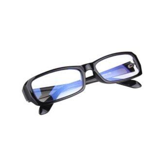 Harga Anti Blue Light Glasses UV Spectacles Protect Your Eyes ComputerScreen
