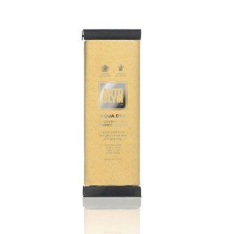 Harga Autoglym Car Care Product Aqua Dry - 54x44cm