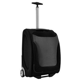 Bagman Cabin Trolley Bag - S05-141T-01