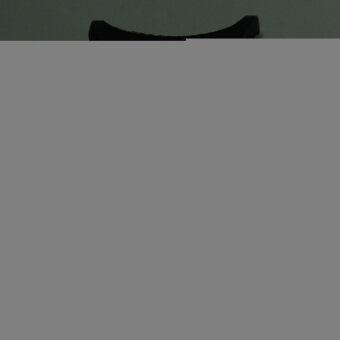 Detail Gambar Black Silicone Bike Cycling Front Rear Wheel LED Flash Flicker FrogLight Lamp Terbaru