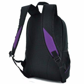 BMB Laptop Book Document Travel Casual Office Business Bag BackpackS02-390STD-01