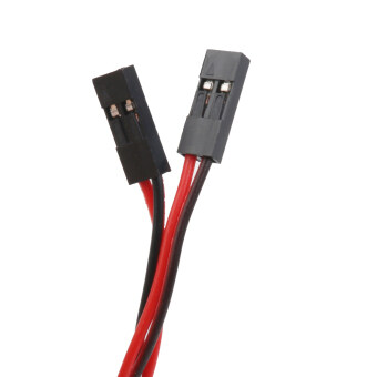 BolehDeals 10x Computer Motherboard Power Cable Switch On/Off/Reset Button Replacement (EXPORT) Malaysia