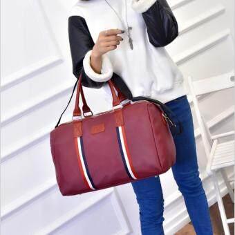 Carry-On Duffle Bag Light Weight Men Women Weekender Travel ...
