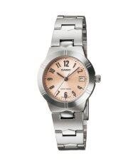 Casio Analog Mens MTP 1302D 7A2VDF