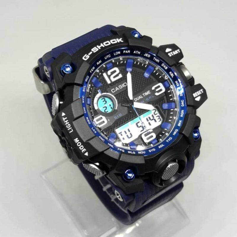 CASIO GSHOCK DW1523NB MEN WATCH Malaysia