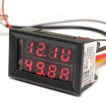 https://my-live-03.slatic.net/p/8/dc-30v-50a-dual-digital-car-meter-voltmeter-ammeter-led-panel-ampvolt-gauge-1501614859-61692856-09f7b69544945cb477e056e6a2691d69-product.jpg