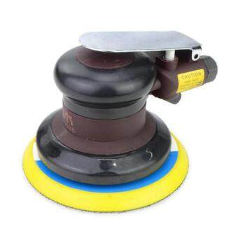 DEAD WOOD HM1035 AIR ORBITAL SANDER