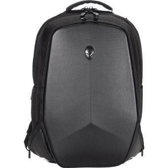 Harga DELL Alienware Vindicator Backpack for 17 inch Laptop
