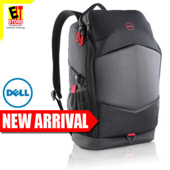 Dell Gaming Backpack 15 02wj63 New Arrival Lazada