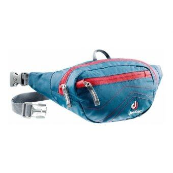Deuter Belt I Hip Bag - Arctic Fire
