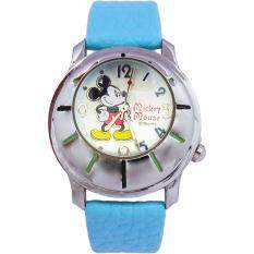 Disney Mickey Mouse Analog Watch MSFR420 Malaysia
