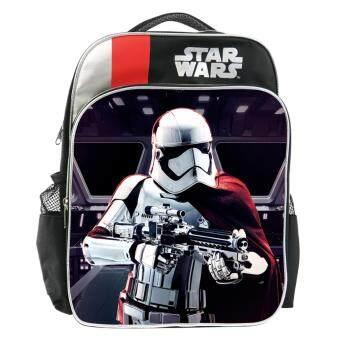 Hansaplast Plaster Kids Disney Star Wars Edition 3 Buah Source Kids Backpacks .