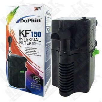 DoPhin KF-150 Internal Filter - 200 L/H
