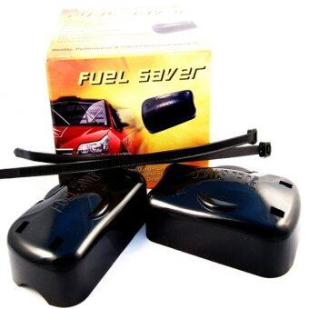 Harga Fuel Saver Malaysia Save Fuel Up To 20%, Works With All Vehicles (15 Years Warranty)