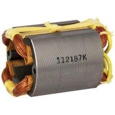 hitachi igc0053 ignition coil. hitachi 340187k stator 115v g10sd1 g12s1 g10sr replacement part igc0053 ignition coil