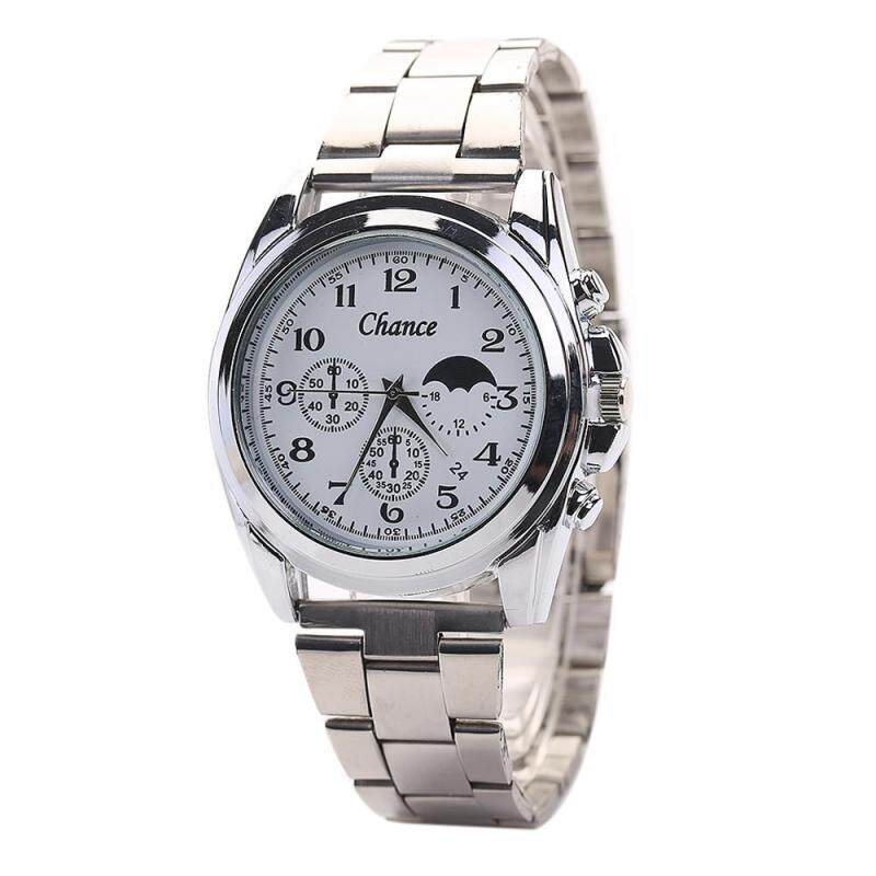 Hot Sale!Neutral Business Watch WH Malaysia