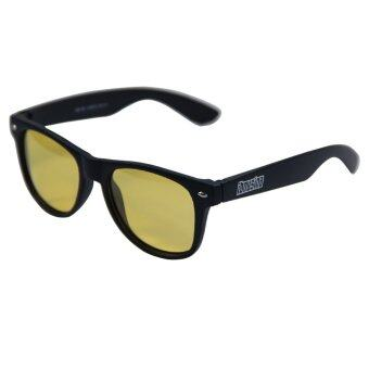 Harga Ibnusina HD Eyewear Ray (Yellow)